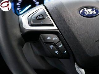 Ford Mondeo 2.0 Híbrido HEV Titanium 138 kW (187 CV)