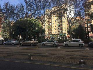 Piso en alquiler en Benimaclet en Valencia