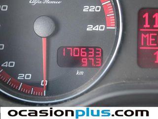Alfa Romeo GT 1.9 JTD Distinctive 110kW (150CV)