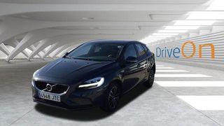 Volvo V40 2.0 D2 Momentum 88kW (120CV)