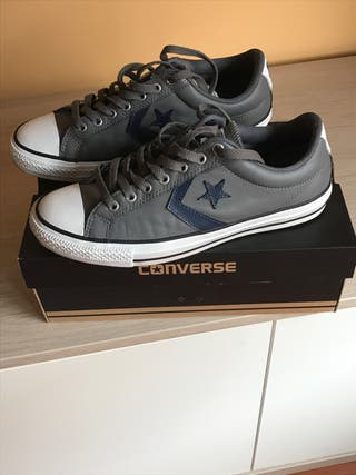 Converse,Cons,All Star,Weapon,Chuck,leather