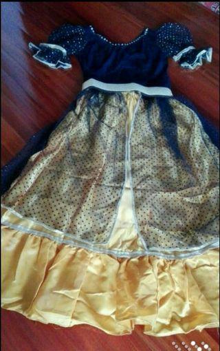 disfraz carnaval disfraces carnavales vestido Ropa