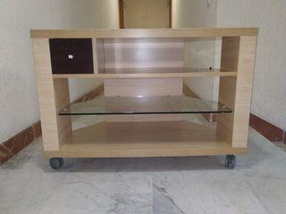 Mueble TV Sumobel