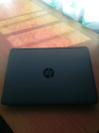 Portatil Hp Probook 640 G1 i5 500Gb