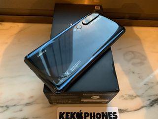 Xiaomi Mi Note 10 128gb nuevo