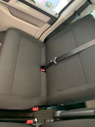 Volkswagen Caravelle Trendline DSG 150CV 9 plazas