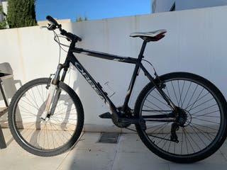 Bicicleta Adultos