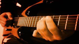 Clases de Guitarra Online   Curso de Iniciación