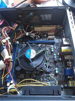 ordenador sobremesa i3