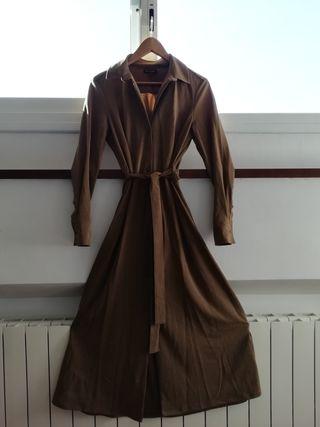 Precioso vestido sin estrenar!!!
