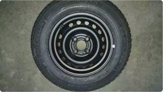 Neumatico completo 175/70 R13 Michelin Energy