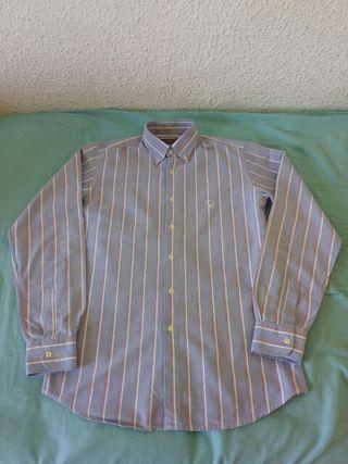 Camisa El Ganso 38