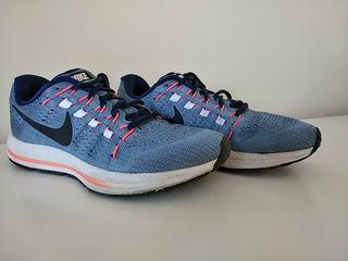 Nike vomero 12 número 40