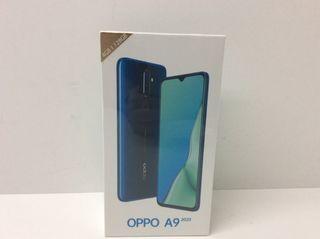 Oppo A9 4gb ram 128Gb memoria