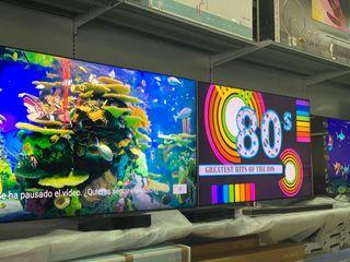 TELEVISIONES A PARTIR DE 99€