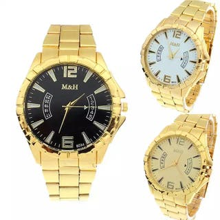 reloj para hombre relojes para hombre marca de luj