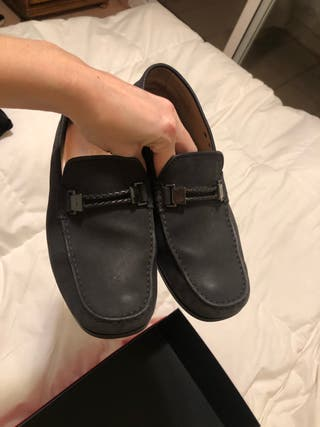 Zapatos Tods