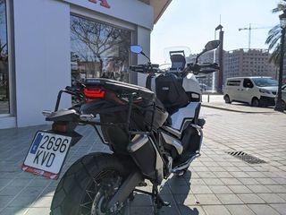 Honda XADV OCASION 2019 con 7773km