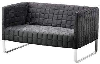 Sofá Ikea 2 plazas