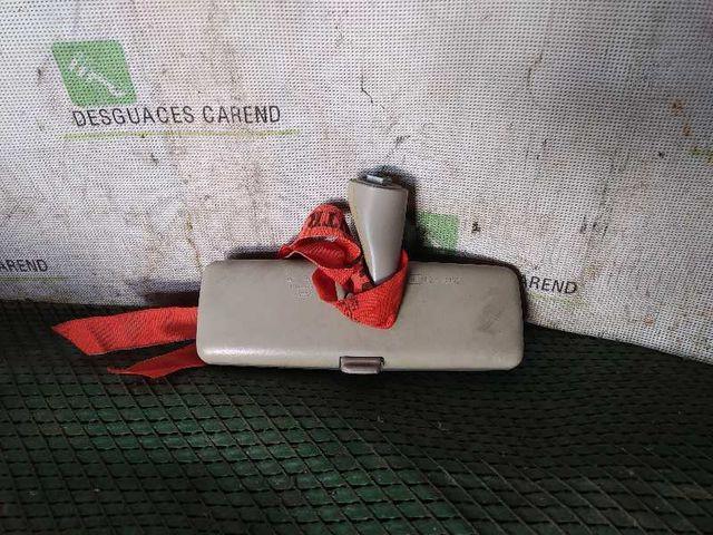 ESPEJO INTERIOR SEAT CORDOBA BERLINA (6K2)