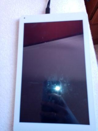se vende tablet Qilive