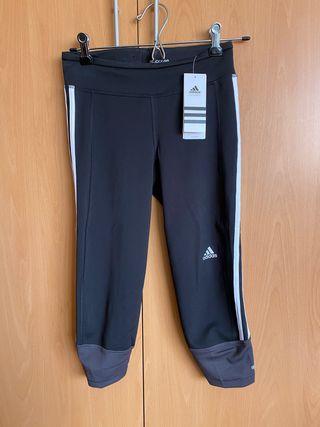 Mallas nuevas Adidas