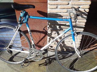 bici orbea moncayo