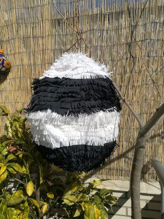 Piñata para fiestas, cumpleaños niños