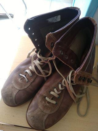 zapato Camper mujer 39