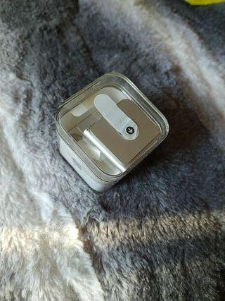 iPod suffle 2a generación 2gb