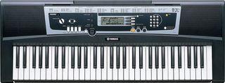 Yamaha YPT-210 Portable Keyboard (Usado) 85€