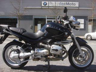 BMW R1150R/04, 97mil-KM