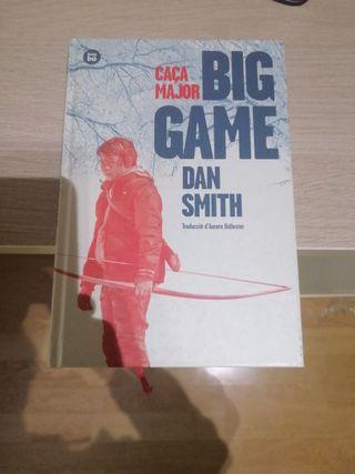 Big game