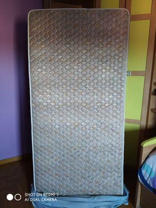 Colchón Relax de 90x180