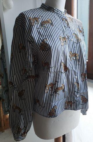 Camisa / blusa