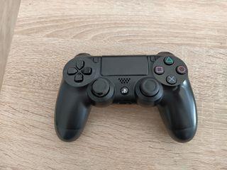 DualShock4 PS4