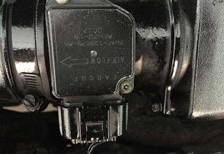 CAUDALIMETRO JAGUAR XW4F12B579AA 3.0 V6