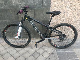 Bici Orbea Mx 26 Talla XS