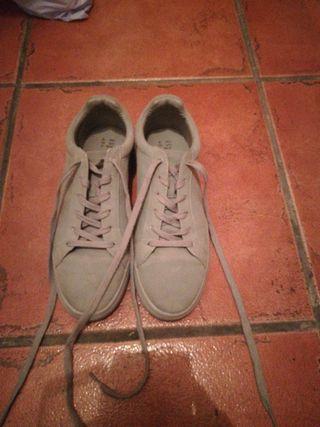 zapatillas del primar