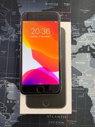 iPhone 6S 64GB - Perfecto Estado