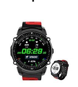 Reloj Smart sport watch