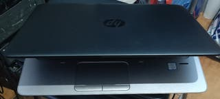Portátil Hp 640 g2 (Sin bateria)