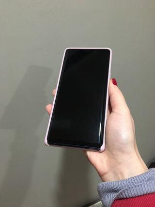 SAMSUNG GALAXY NOTE9 - 512 GB