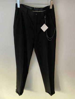 pantalón de Zara Man
