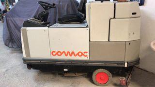 Comac 85-b