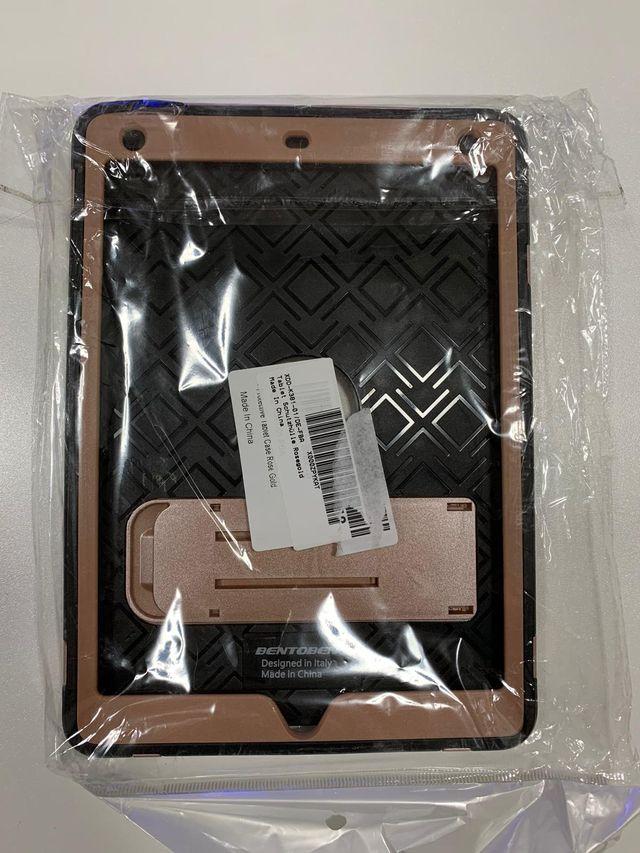 BENTOBEN iPad Pro 9.7 Funda