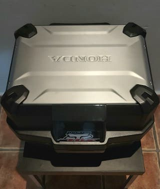 Top case original HONDA