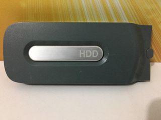 Disco duro 20 Gb original para las consolas XBOX 3
