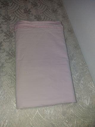 sabana para cama de 90