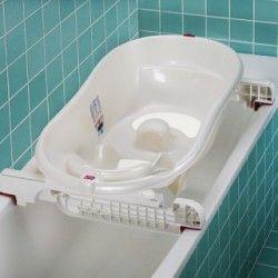 bañera ok baby adaptable